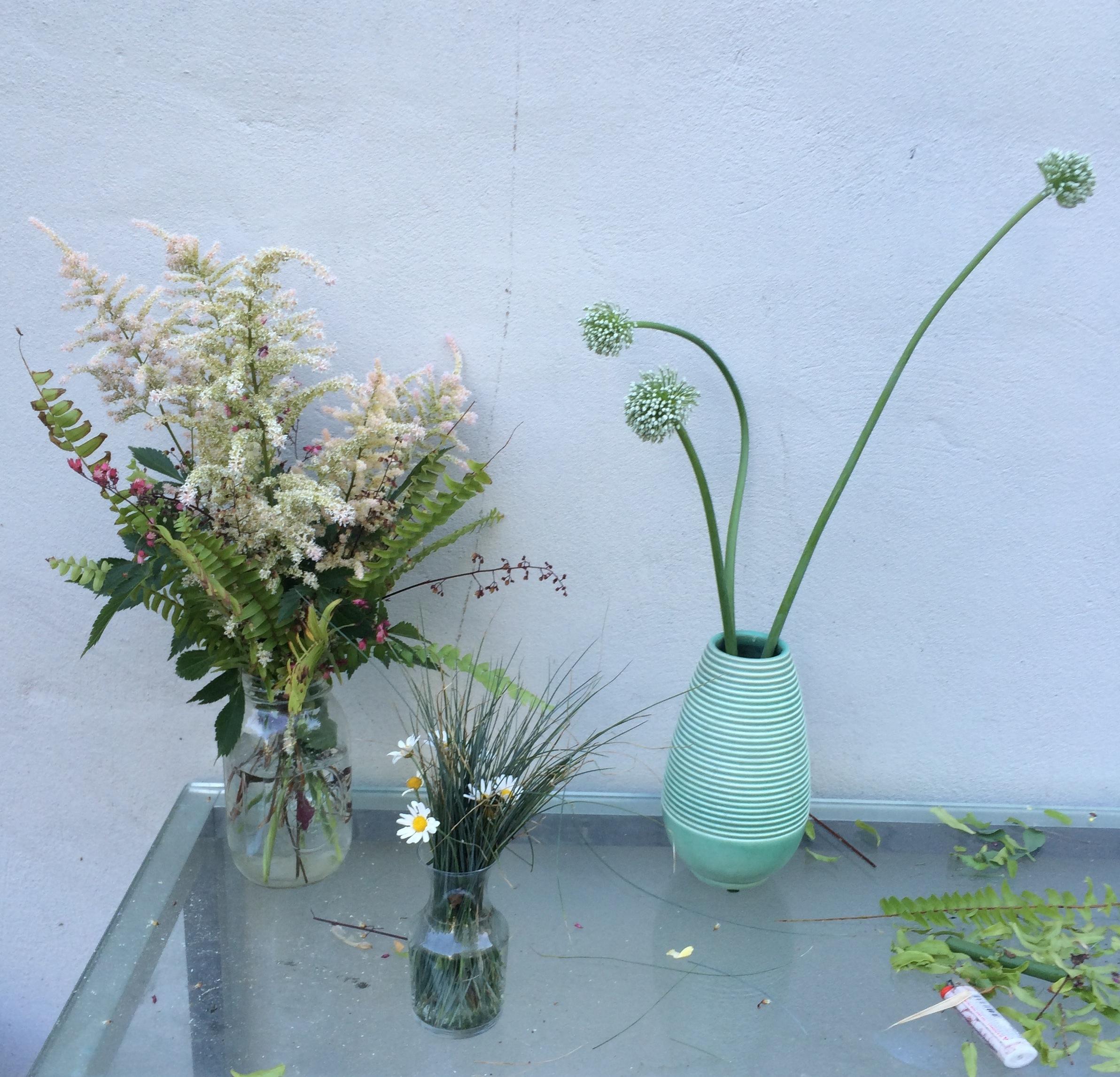 cropped flowers.jpeg