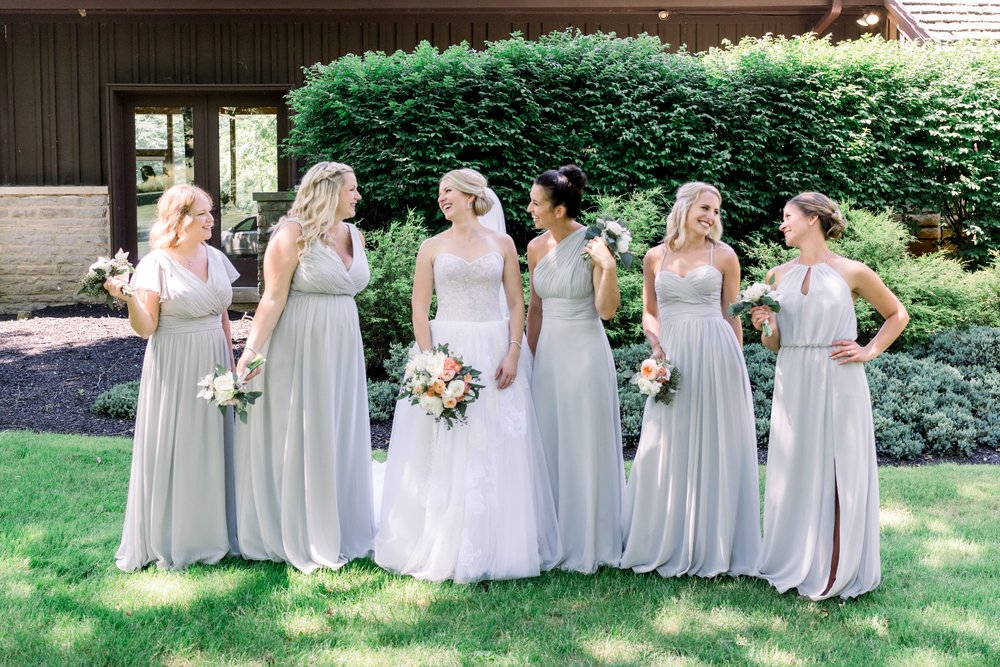 WToo+by+Watters+mix+and+match+bridesmaids+dresses+in+eucalyptus+mint+light+green+chiffon.JPG