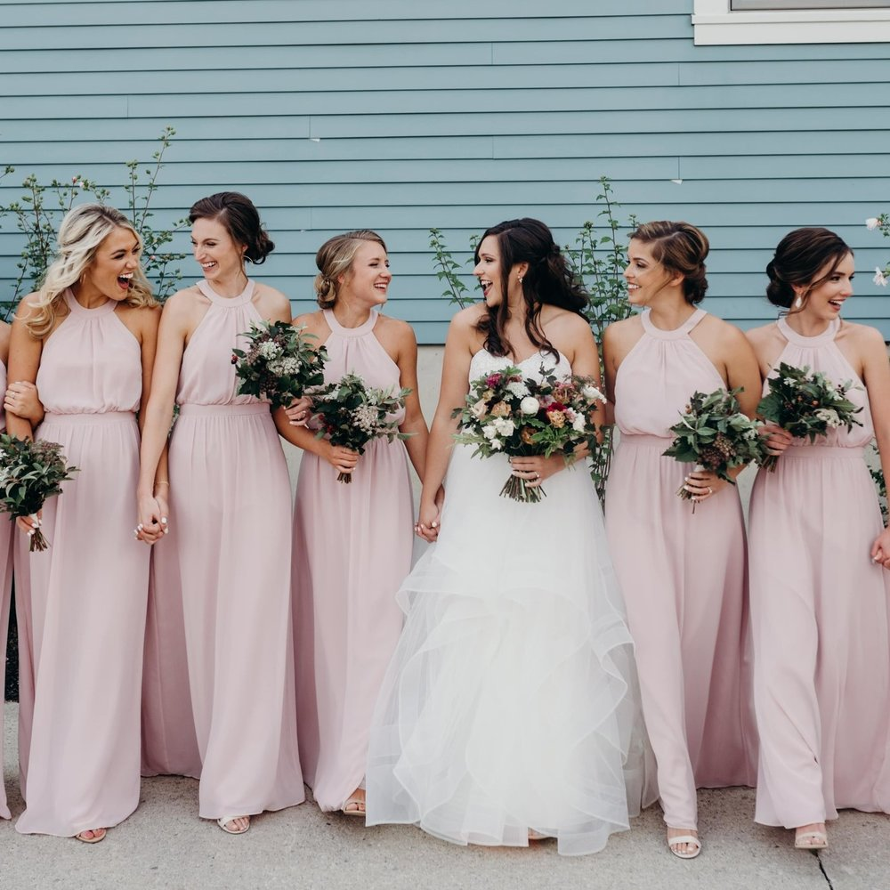WToo+by+Watters+bridesmaid+halter+dress+style+403+in+chateau+rose+dusty+pink+chiffon+4.JPG