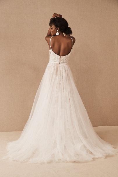 Wtoo By Watters Memories Bridal Boutique Bridal Wedding Dress,October Wedding Guest Autumn Dresses 2020