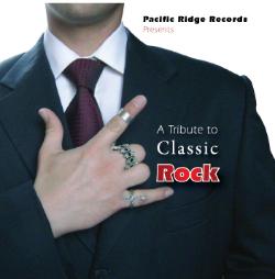 alternate album cover.png