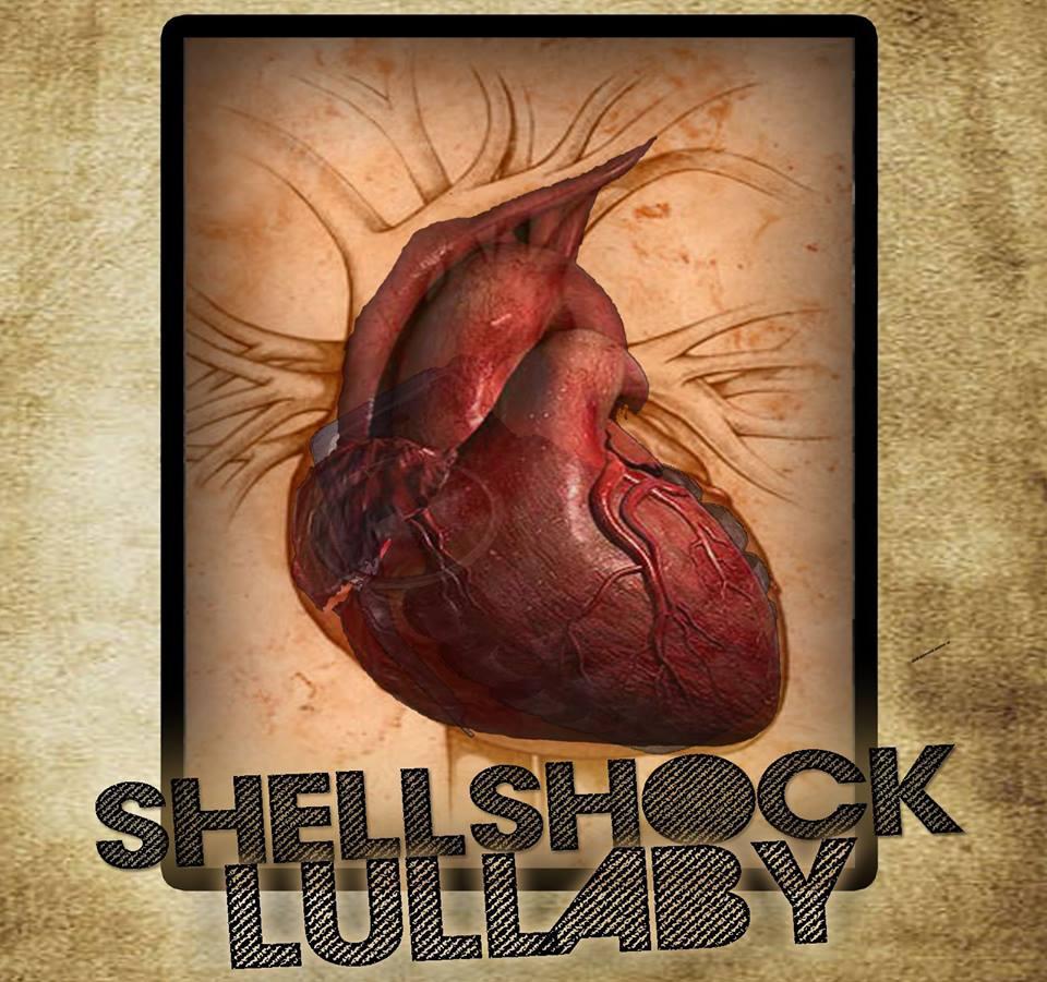 shellshock.jpg