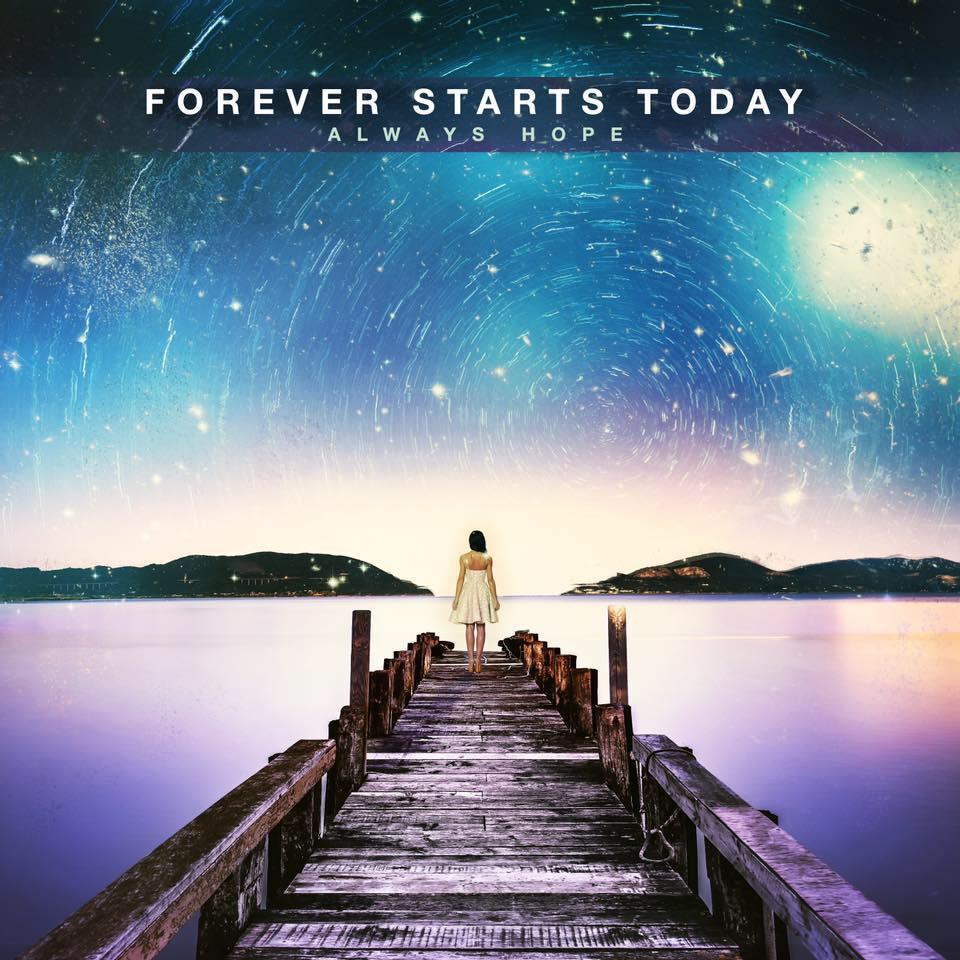 Forever Starts Today.jpg