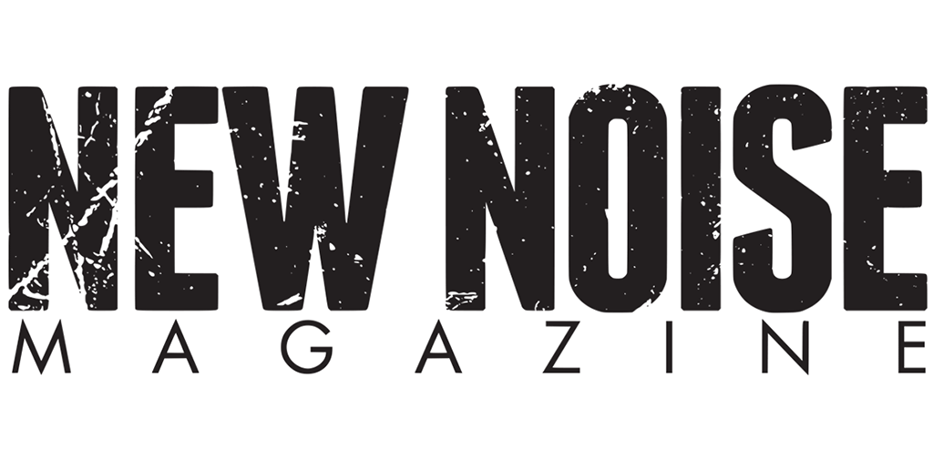 new noise banner.png