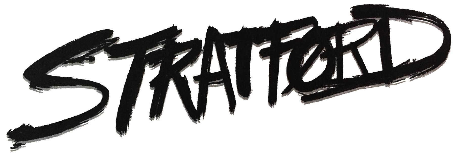 Stratford Black Logo2.png