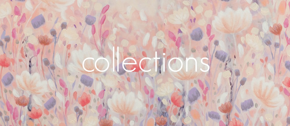SPRING 2019 WEBSITE BANNER-COLLECTIONS.jpg