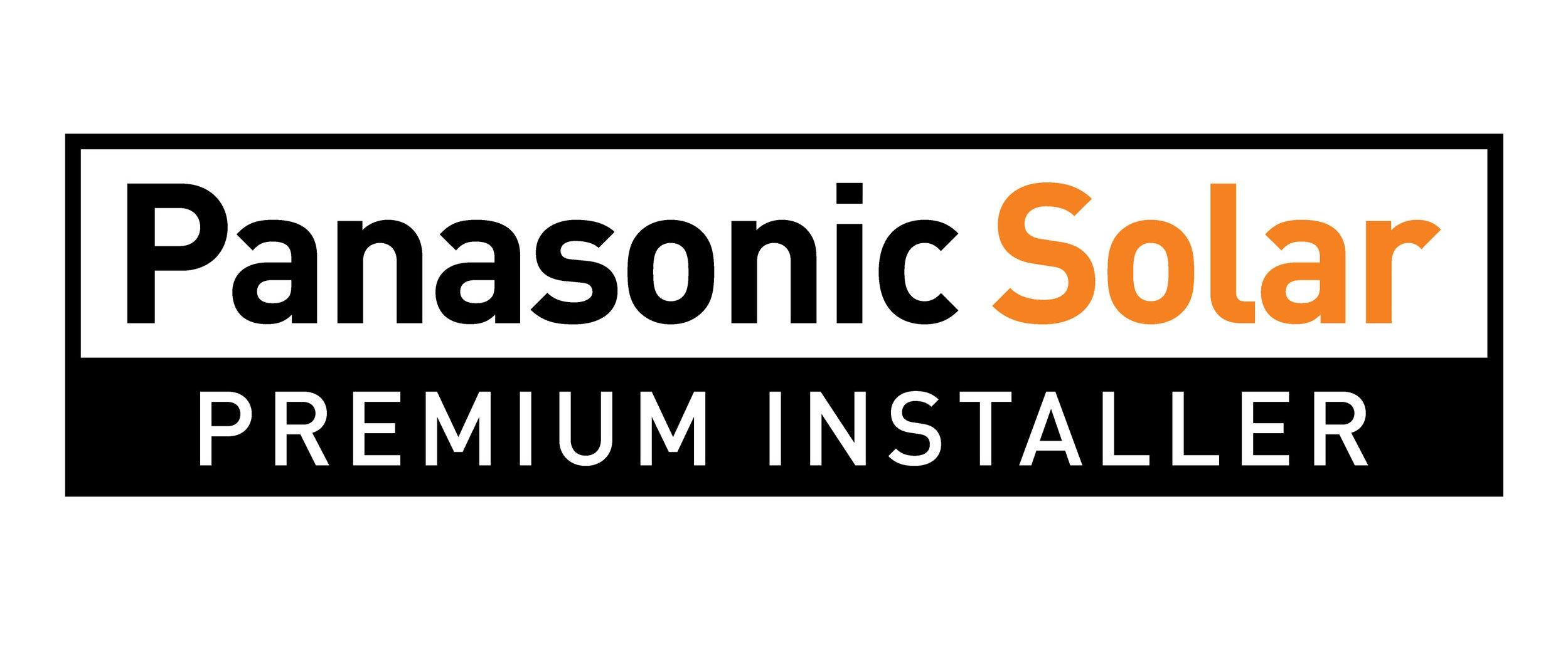 Panasonic+Solar+Premium+Installer+Logo.jpg