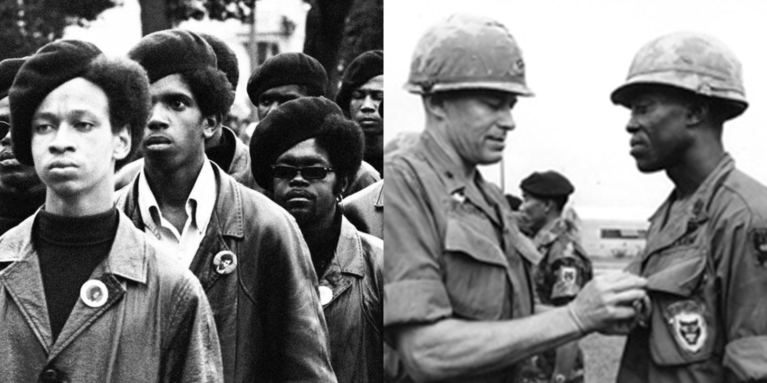 Vietnam & the Black Panthers.jpg