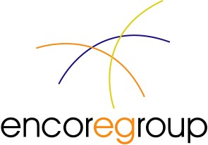 Encore-Group - Graphic design client of Danielle Alexander Design in Eden Prairie, MN