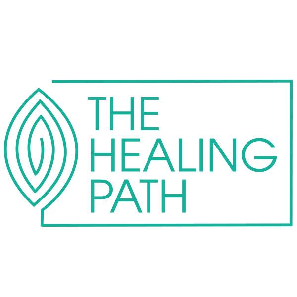 HealingPath.jpg