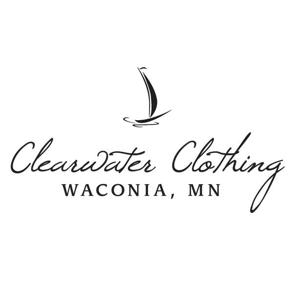 ClearwaterClothing.jpg
