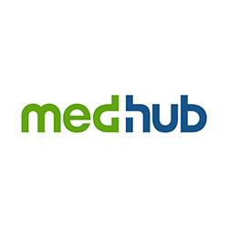 MH-Logo-250-1.jpg
