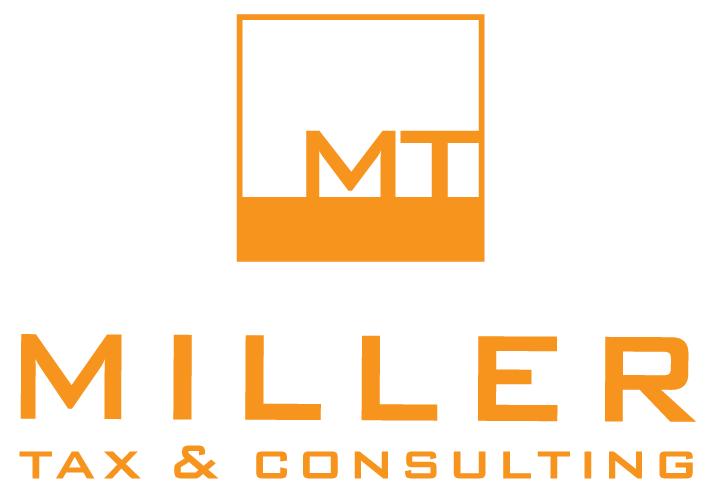 MillerTax_Logo.png