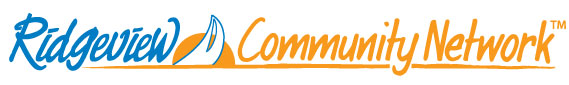 Ridgeview_CommNetwork_logo_color.jpg