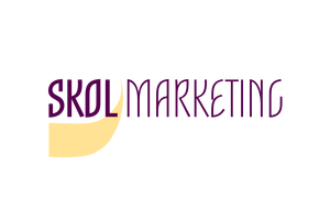 Skol-Marketing_logo_design_graphic_graphic-design_illustrator_Morph-Design_Minneapolis_Minnesota_15.png