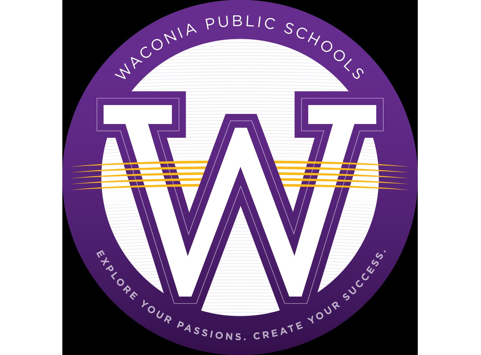 WPS_Logo_4C.png
