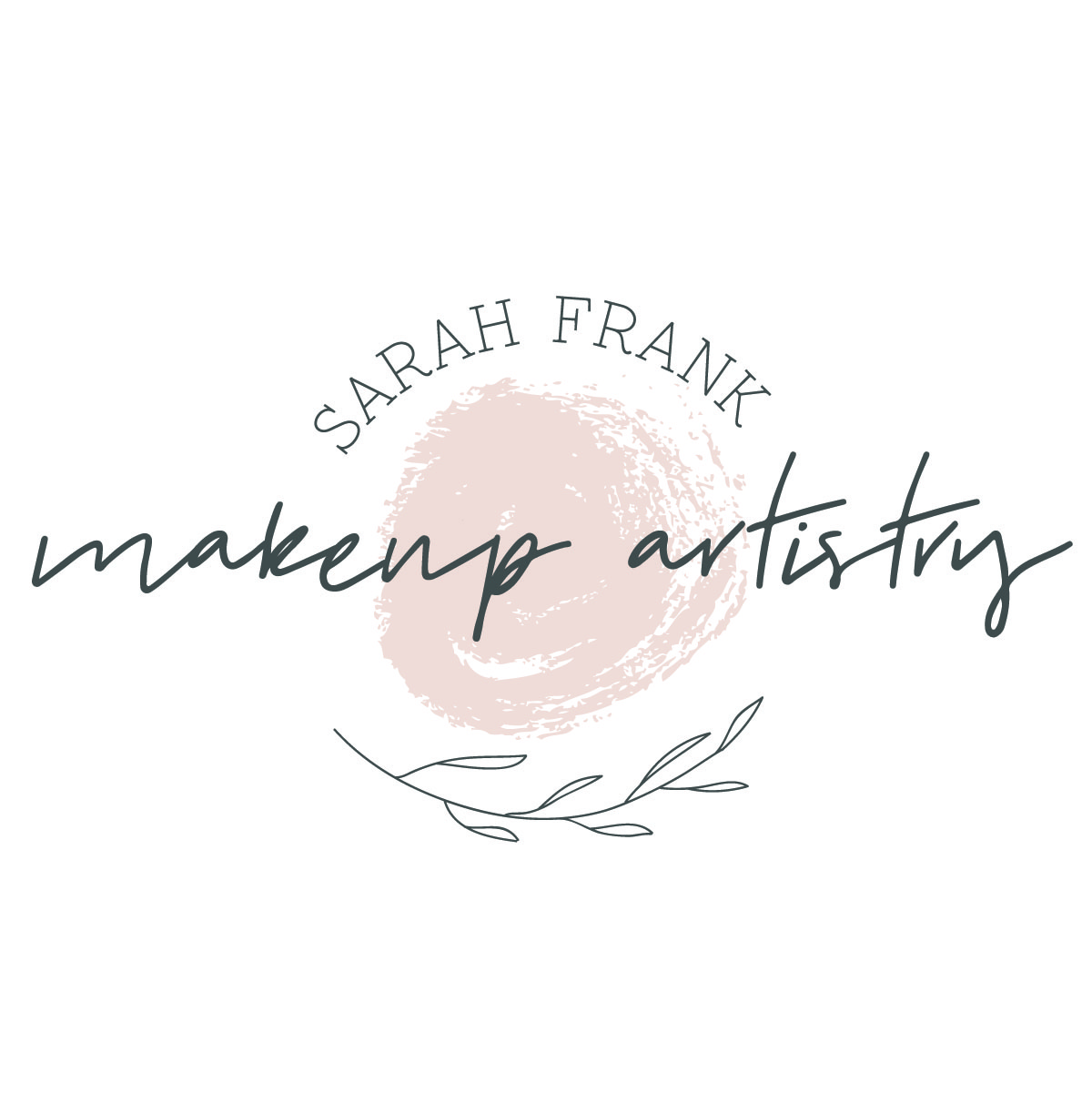 SF_MakeupArtistry_Logo.jpg