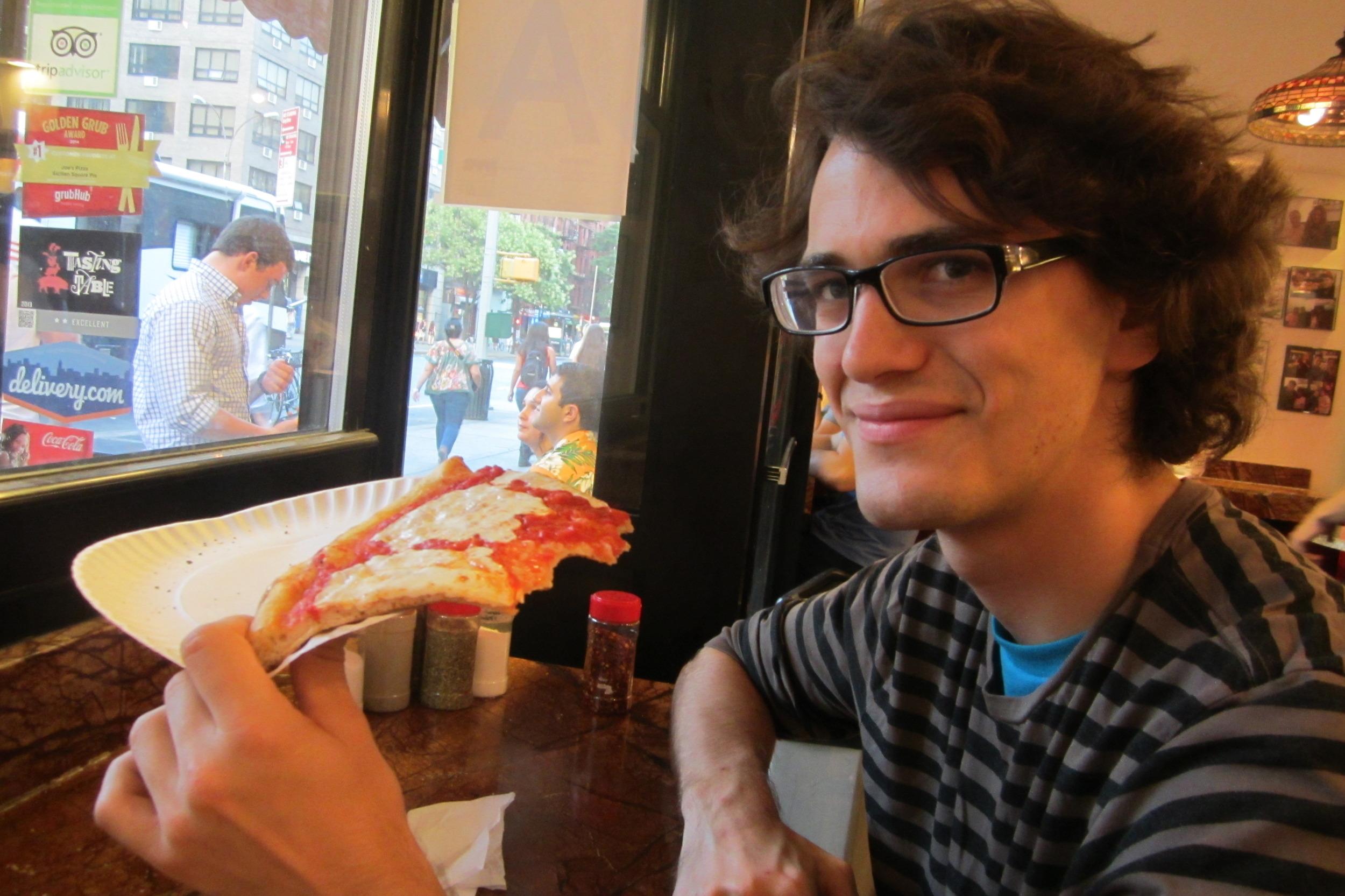 joes_pizza.jpg