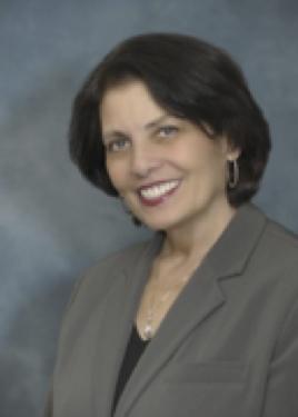 Barbara W.jpg