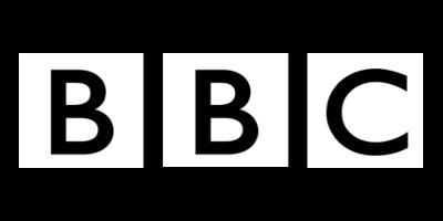 bbcbw.jpg