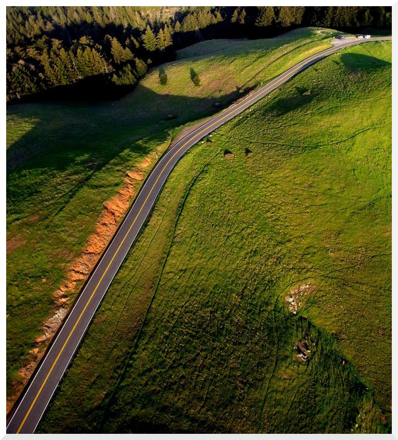 1+The+Road..jpg