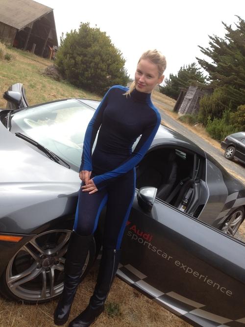 25+Kasia+in+her+Lacoste+race+suit..jpg