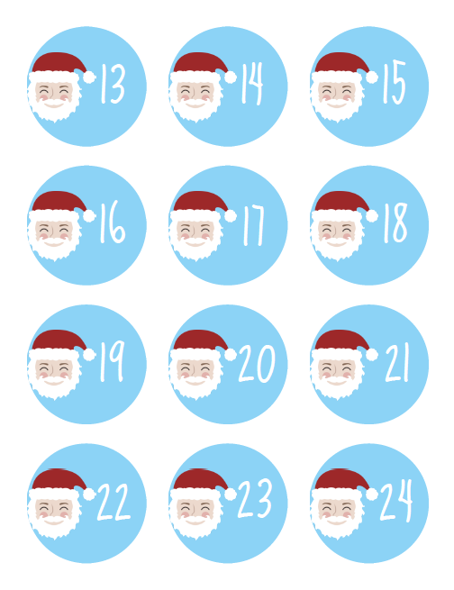 reverse advent calendar 13-24.PNG