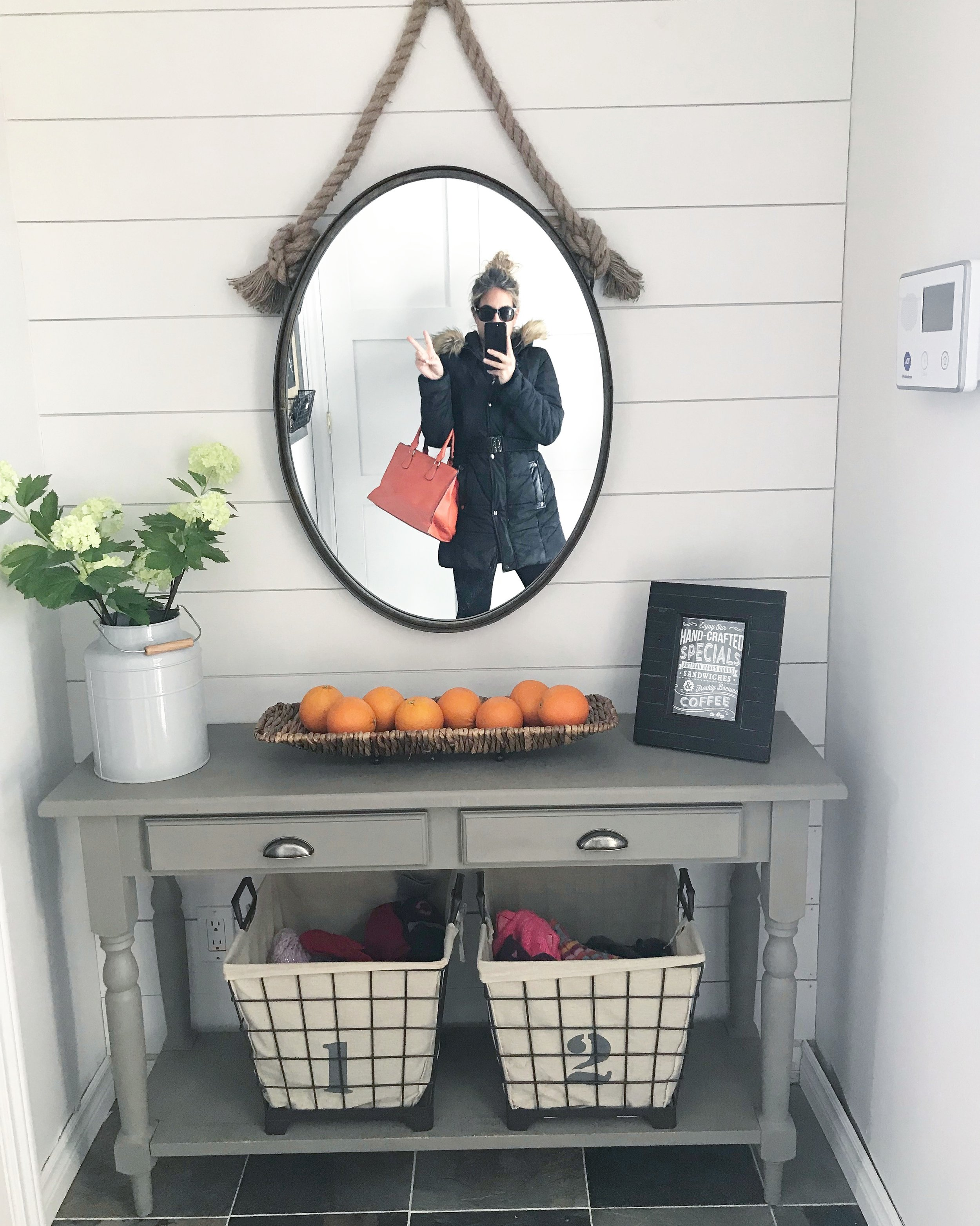 myriam orange.JPG