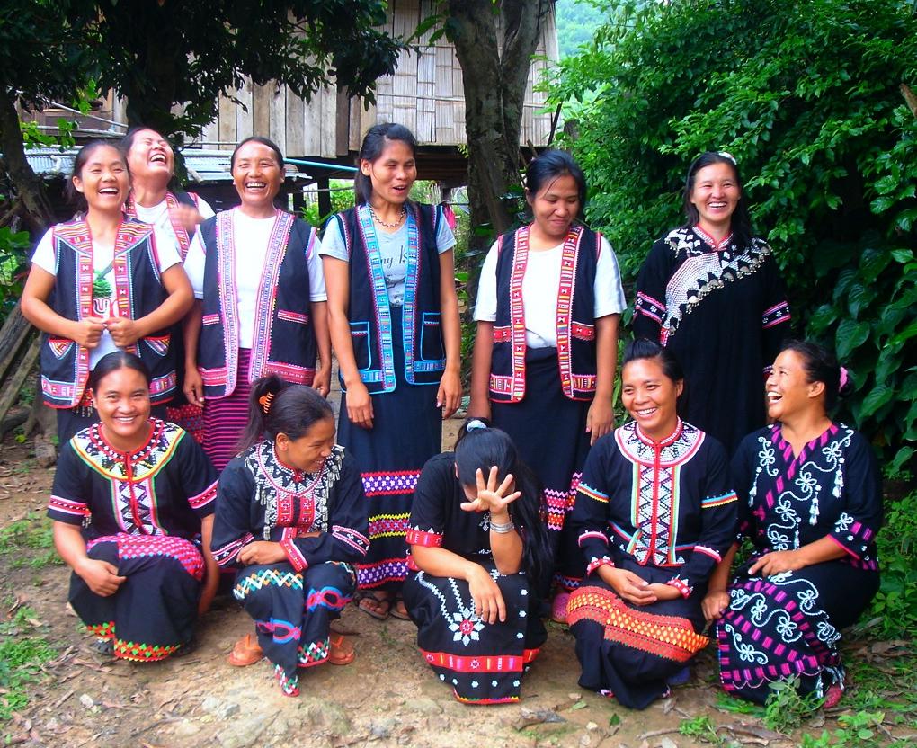 Lahu Producer Group.jpg