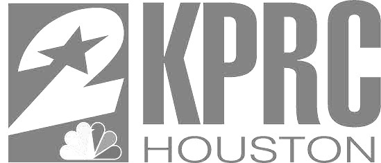 KPRC-2-logo.jpg