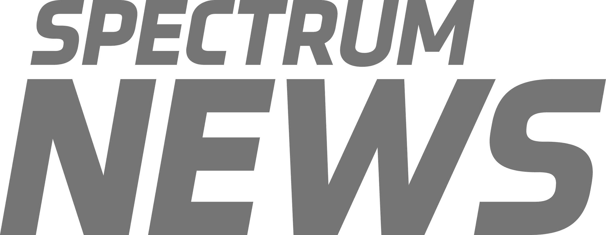 Spectrum_News.jpg