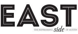 EAST Logo.jpg