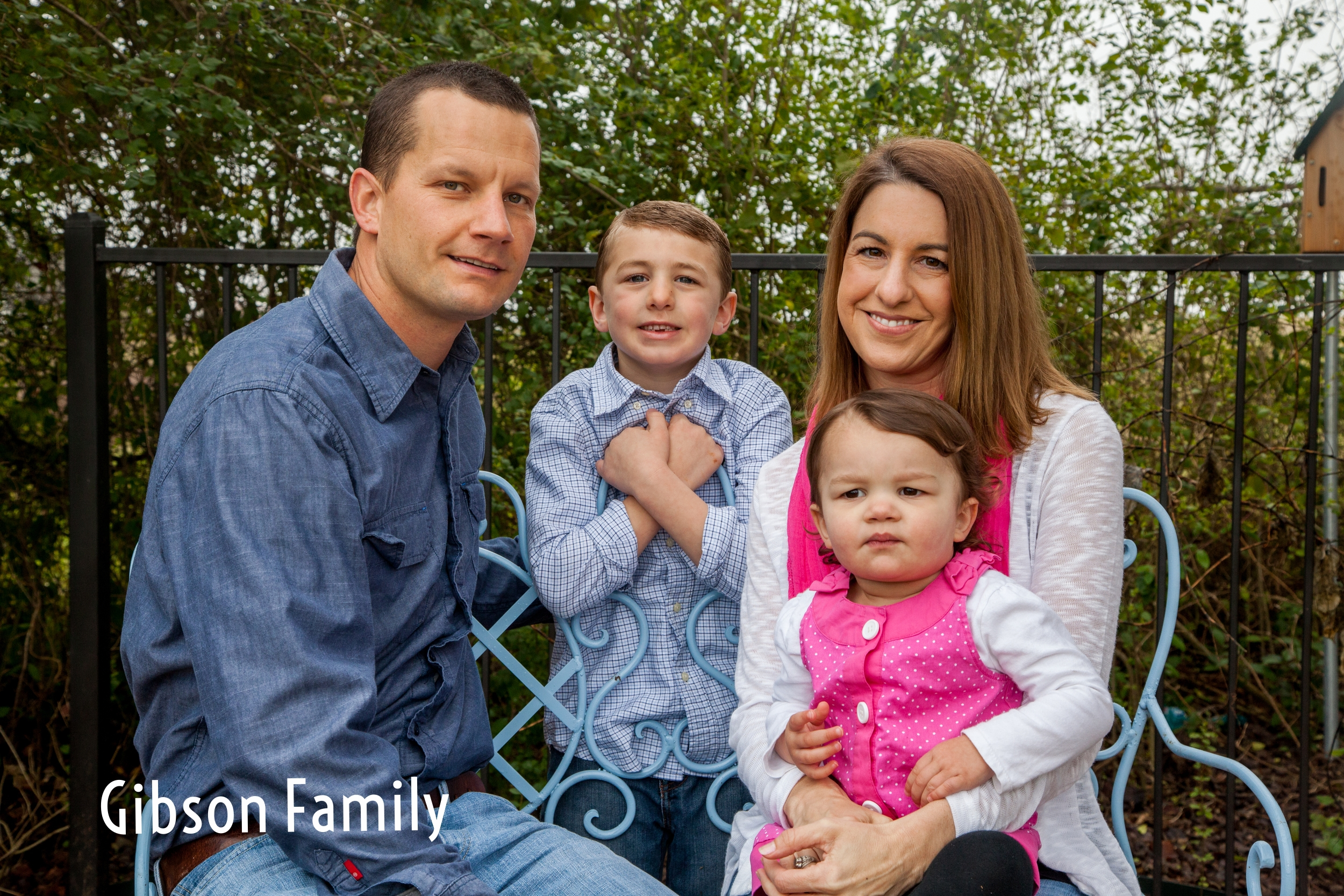 GIBSON FAMILY 2015-40.jpg