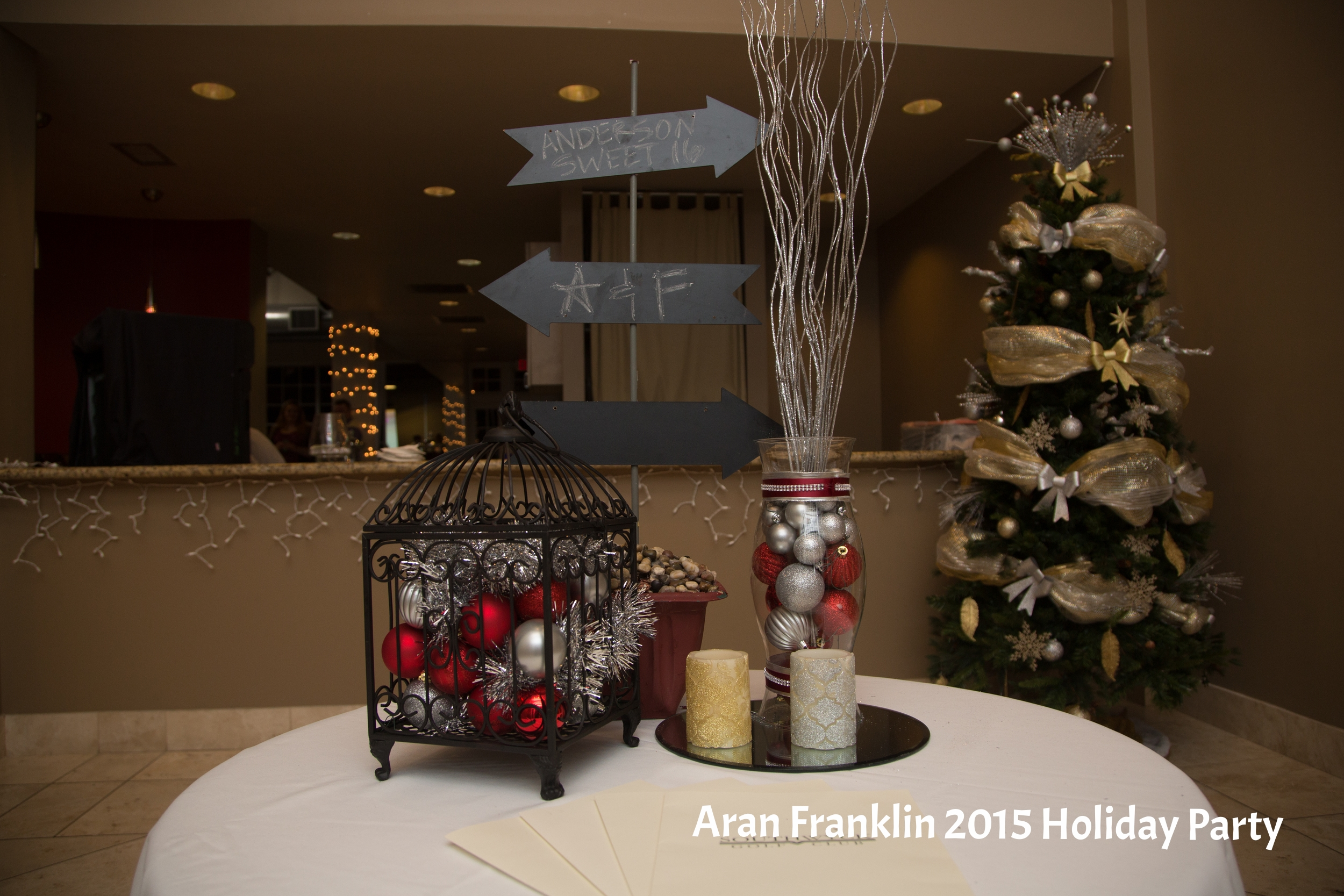 ARAN FRANKLIN 2015 XMAS-9.jpg