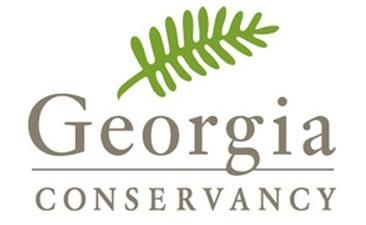 Georgia_Conservancy-e1407346813380.jpg