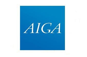AIGA2.jpg