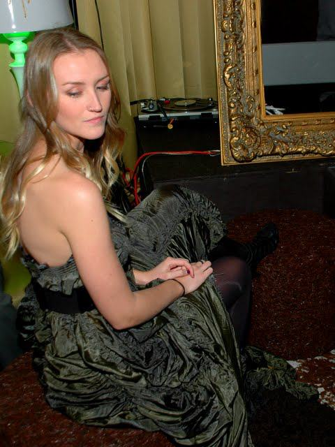 MAE Couture