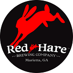 Red-Hare-Brewing-Company.jpg