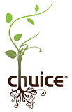 chuice logo.png