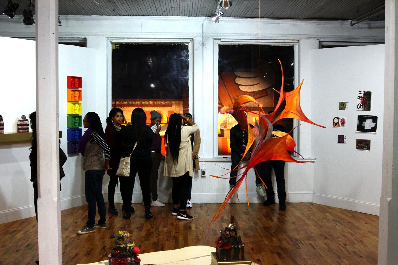 onthegrid.city/atlanta/south-downtown/mammal-gallery/