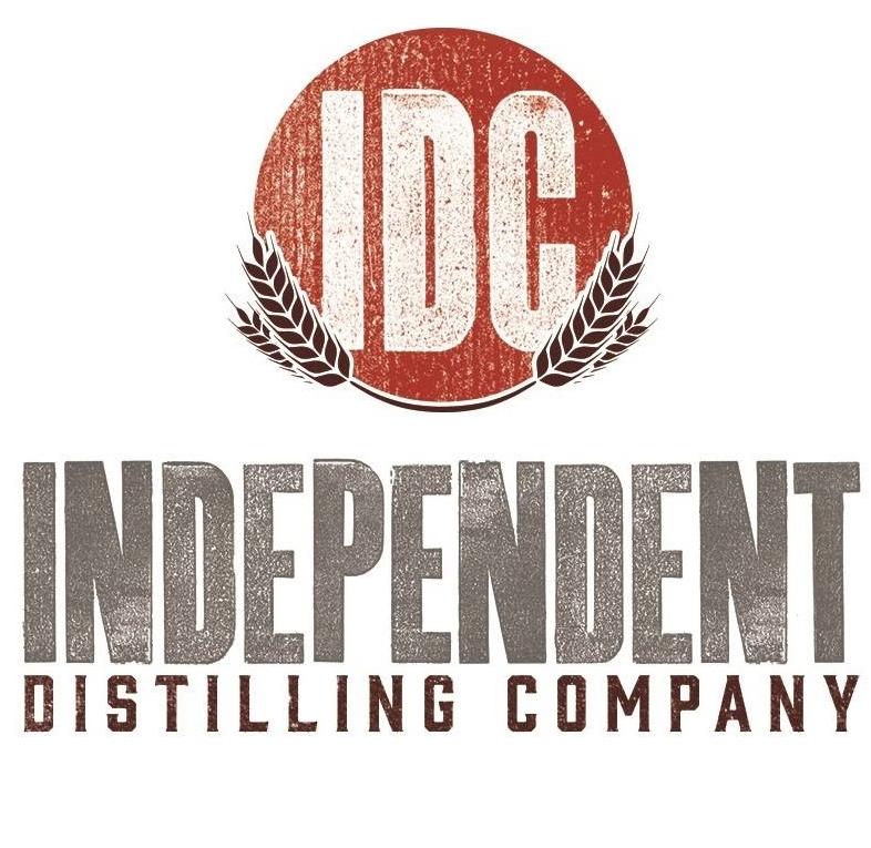 IDC diff logo 2.jpg