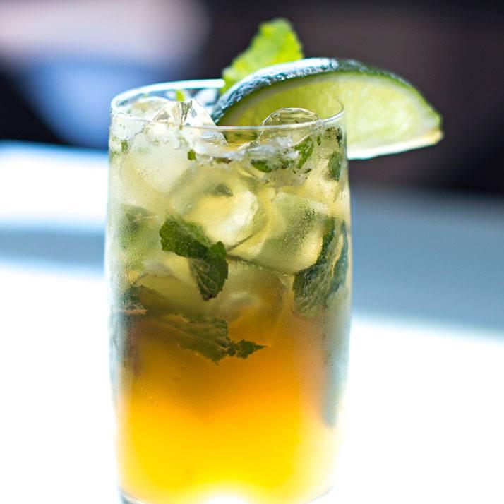 TRACE drinks24.jpg