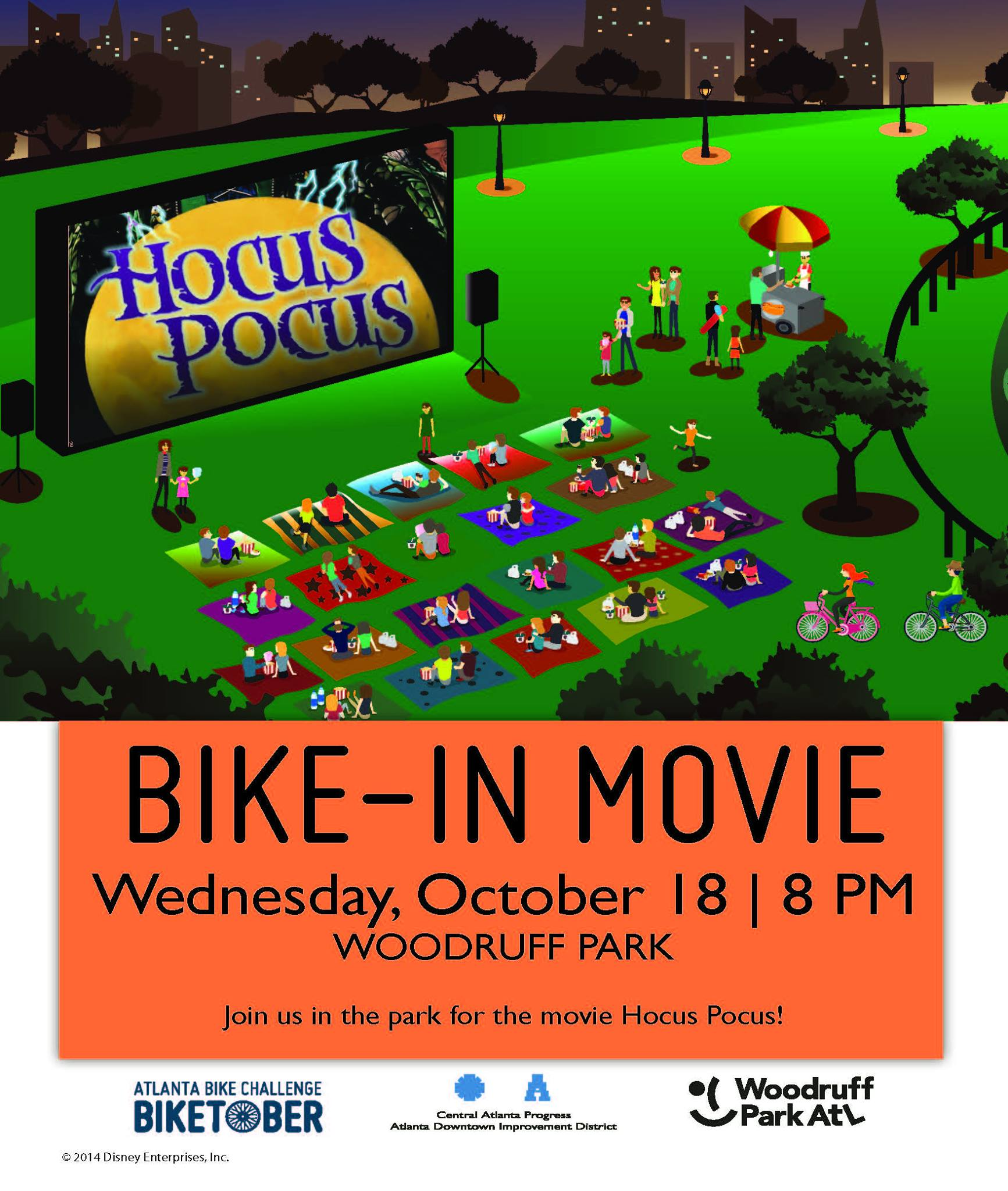 Bike-In Movie.jpg