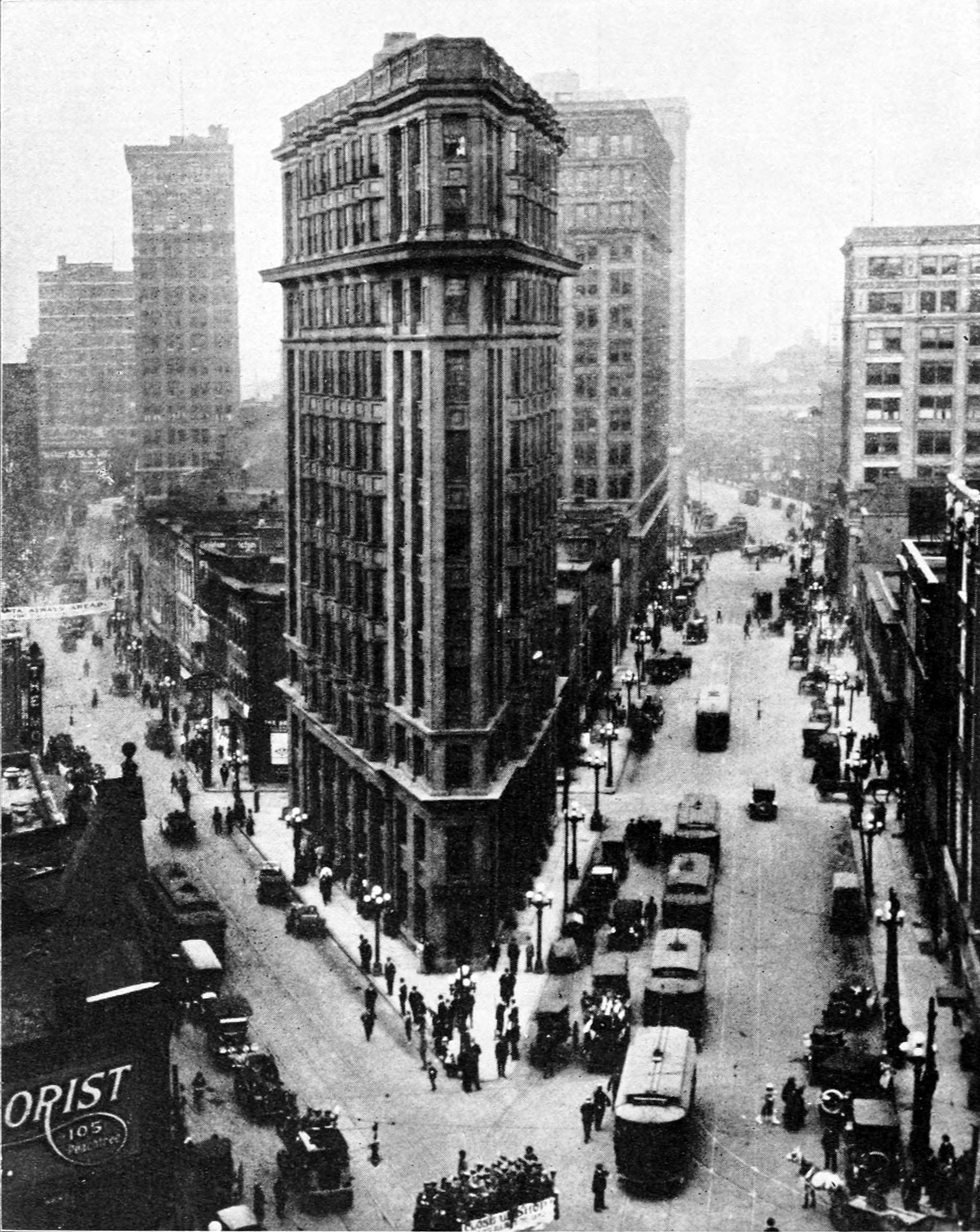 Collier's_1921_Georgia_-_Atlanta_(Flatiron_Building).jpg