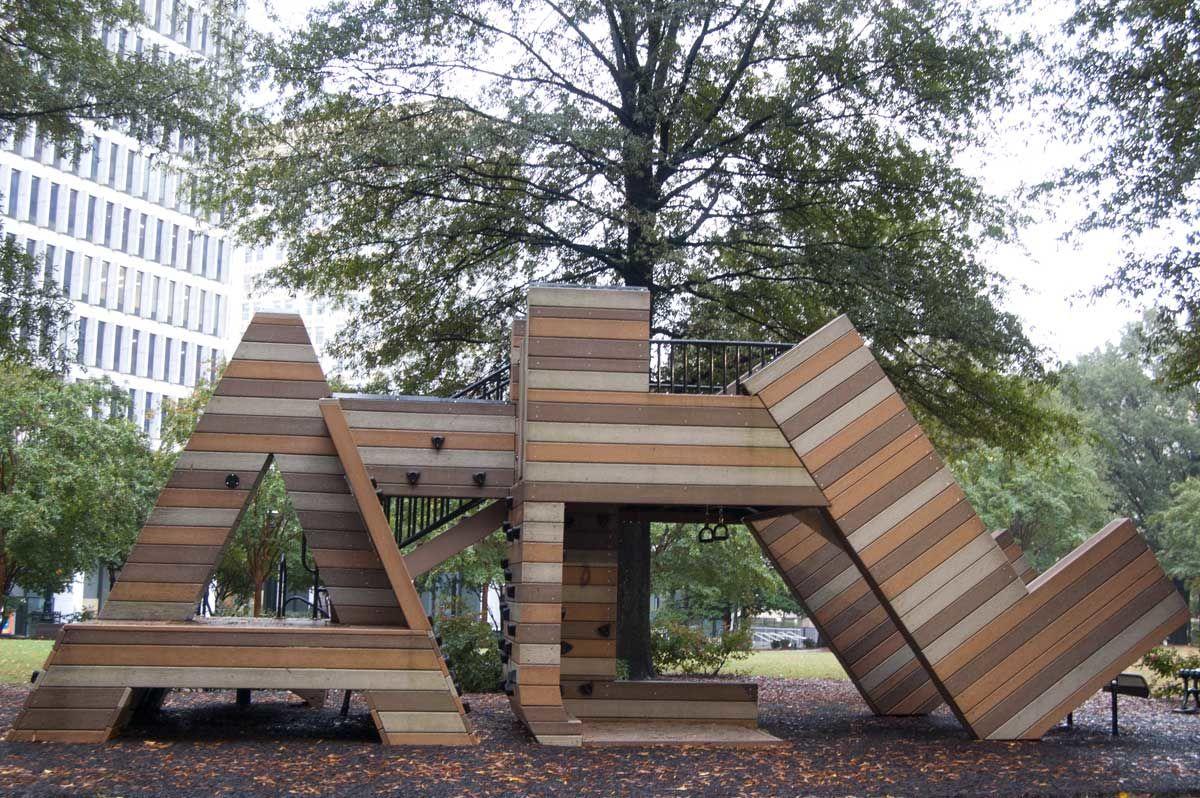 woodruff-park-5web-1_958cc5e0ce9e8b61b7d8ceb036d1f79e.jpg