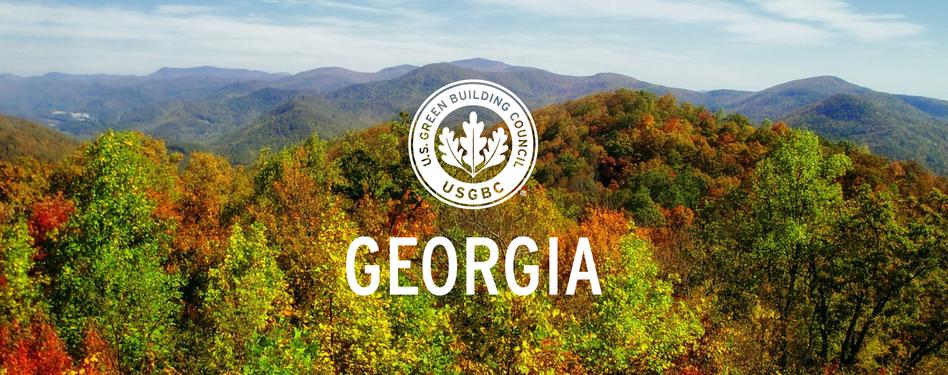 usgbc-georgia_5_0.png