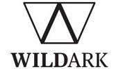 WA logo resize 100.jpg