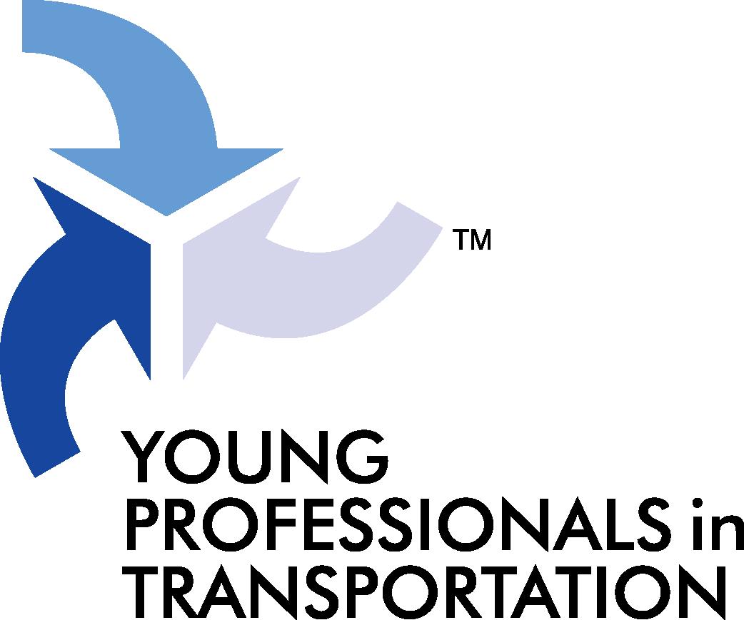 YPT logo.png