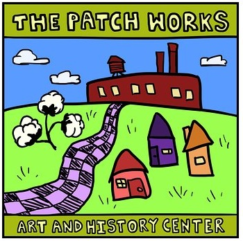 the-patch-works-art-history.jpg