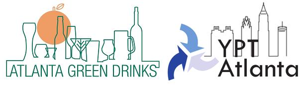 AGD YPT logo.png